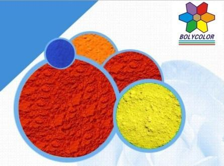 Micronix Iron Oxide Red , Micronized Iron Oxide Red