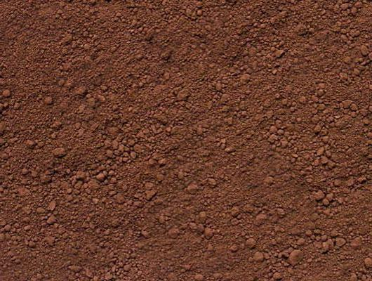 Iron Oxide Brown 610
